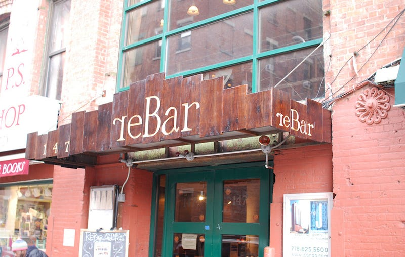 Brooklyn Venue Suddenly Closes, Screws Over 200 Couples