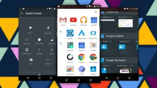 How to Install the Android M Developer Preview on Your Nexus 5, 6, or 9