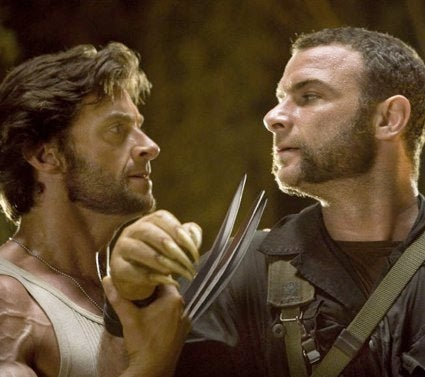 A Tale of Two Leaks: What Happened to the Wolverine and New Moon Pirates?