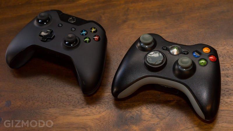 PlayStation 4 vs Xbox One, comparadas punto por punto. ¿Cuál es mejor?
