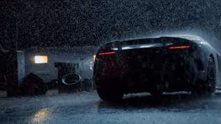 If This Video Doesn't Sell You On The McLaren 675LT Then Nothing Will