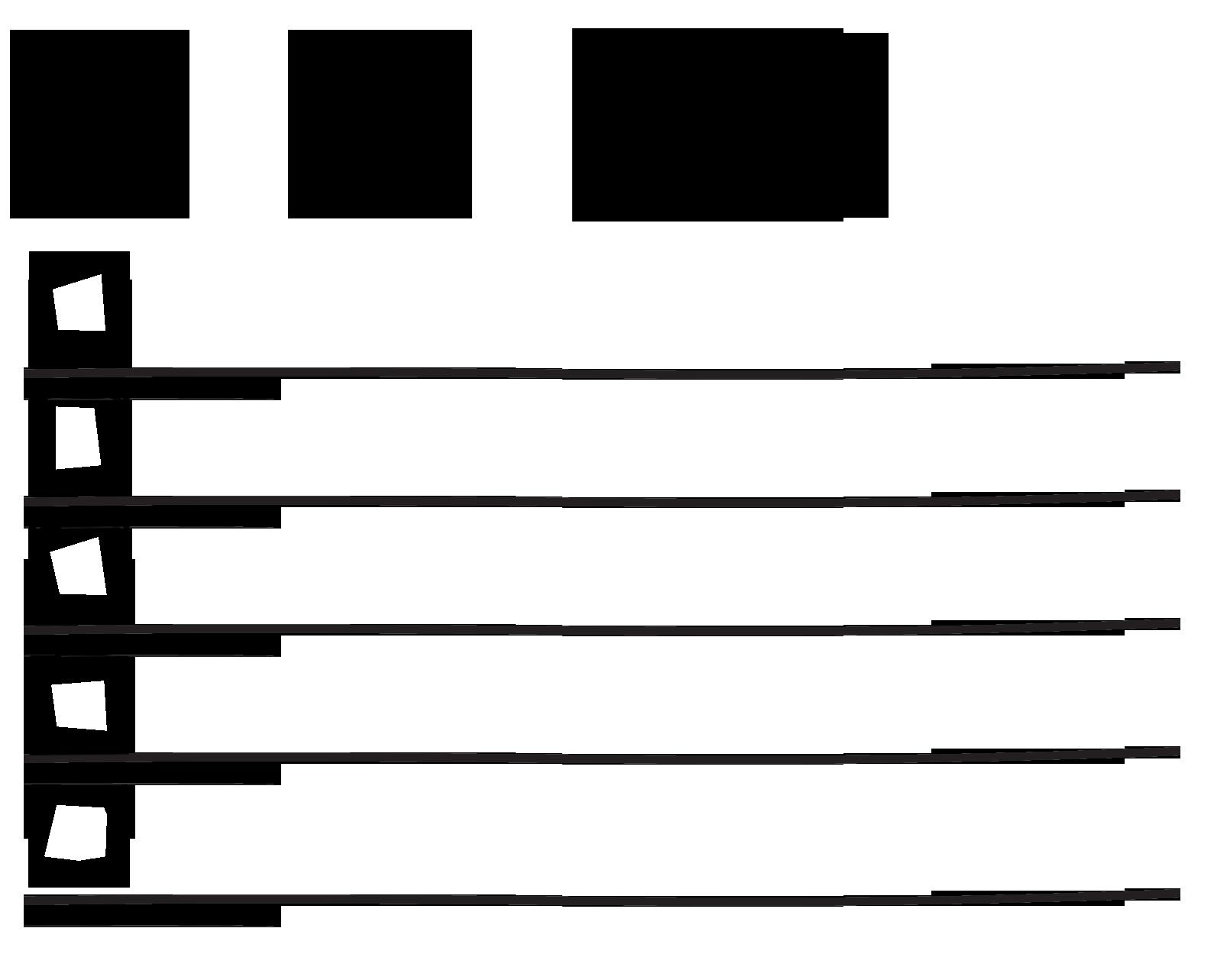设计 矢量 矢量图 素材 1589_1283