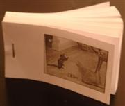 Create animated flipbooks with Flipbook Printer