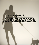 Be an Important Part of Project Runway!