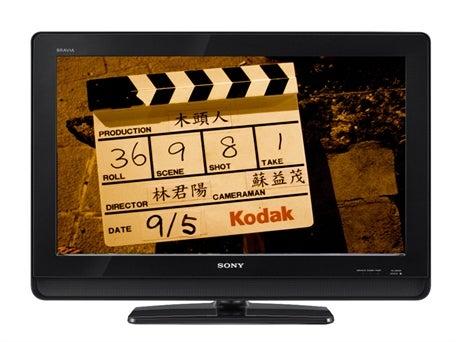 Dealzmodo: 32-Inch Sony Bravia for $485, Shipped