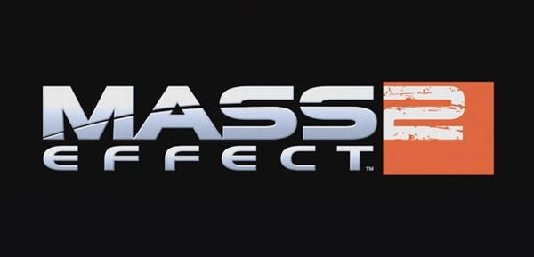 Mass Effect 2 Hits The PlayStation 3 In January [UPDATE]
