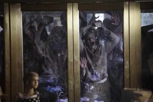 Walking Dead Episode 2 Promo Pics