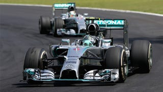 Why The Abu Dhabi Grand Prix Is This Year's Must-Watch Formula One Race