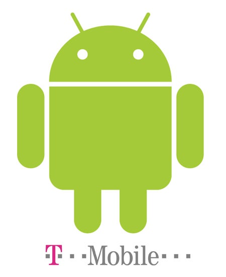 Major T-Mobile Launch Event Set For April 21 in NYC: Will We See the Next Android Phone?