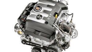 2013 Buick Encore, Cadillac ATS gets turbo 2.0-liter, and China slams U.S. car imports with duties