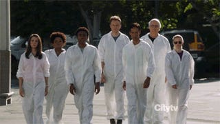 Community, Season 5 is officially happening!