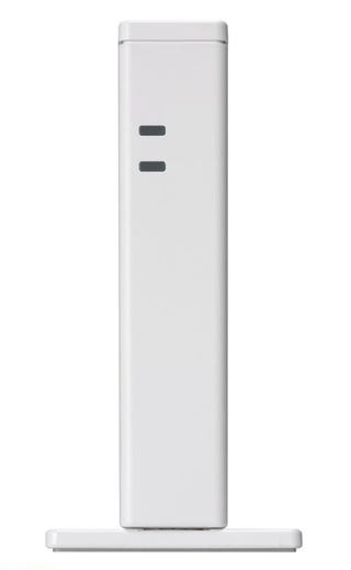 Nintendo Announces... Wii/DS WiFi Router (Bwah?)