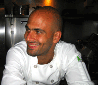 Obamas Invite Favorite Elitist Liberal Chef to Cook For Them in DC