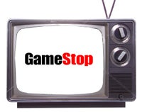 GameStop Teams With CBS To Further Annoy You