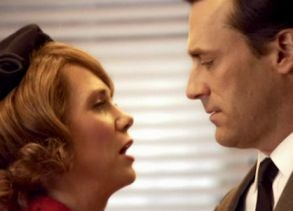Don Draper Should Get What He Wants In the Mad Men Season Finale