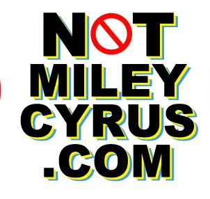 Hi, I'm Cyrus. I'm a Movie