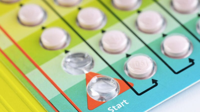 For the Millionth Damn Time: The Morning After Pill Is Not the Abortion Pill