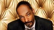 Live from Los Angeles, It's Snoop-urday Night!
