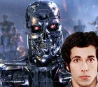Terminator Vs. Chuck on Monday Nights