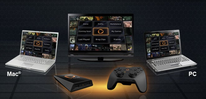 OnLive Goes Live, Did You Sign Up?