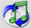 Download of the Day: iTunes Library Updater