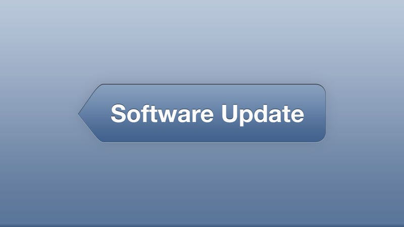 iOS 6.1.3 Fixes Lock Screen Passcode Vulnerability, Available Now