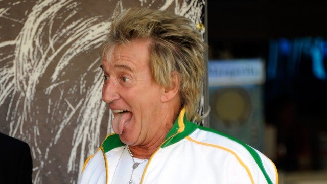 ESPN Article Analogizes Soccer Team To A Teenage Virgin And A Libidinous Rod Stewart