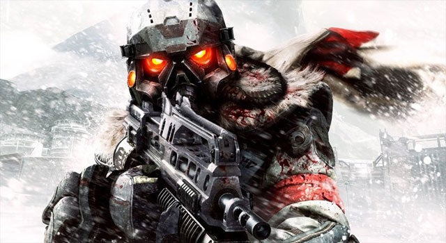 Killzone 3 Makes Me A Believer In Motion-Controlled Shooters