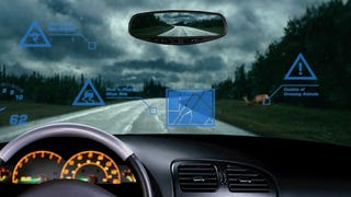What Technology Isn't On Cars But Should Be?
