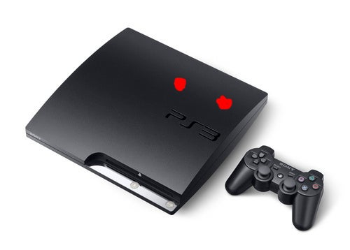 Sony Still Loses Money on Every PS3 They Sell