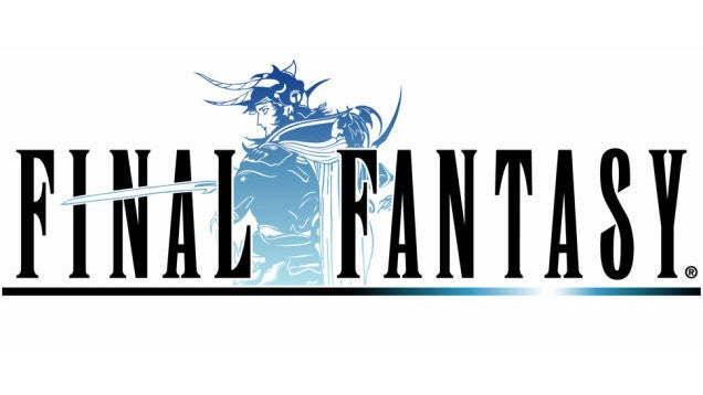 What Final Fantasy is, According to its Creator