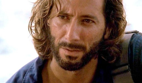 Ranking The Hottest Men Of Lost
