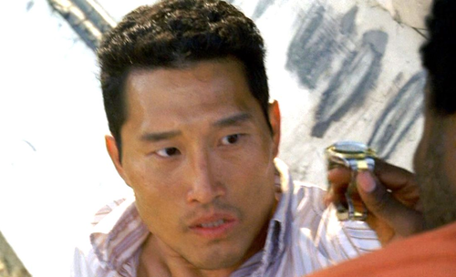 Lost's Greatest Character Arcs That Went Nowhere