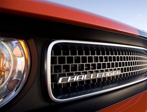 Challenger Pricing Announced, Hemi Under $30k Before Dealer Markup