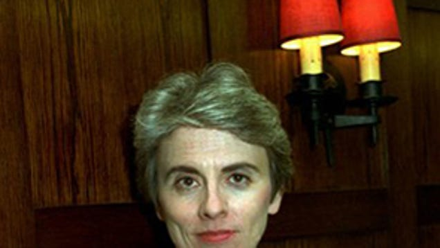 rape feminism and camille paglia On feb 25th camille paglia a self-identified ldquo dissident feminist rdquo was interviewed for our blog during the interview paglia described what college campuses are hysterically portrayed as rape extravaganzas where women are helpless fluffs with no control over their own choices and behavior.