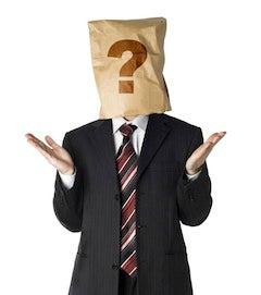 Random Unemployed Dude Wins South Carolina Democratic Primary