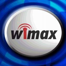 Intel to Add WiMax, 3G Support to UMPC Chipsets