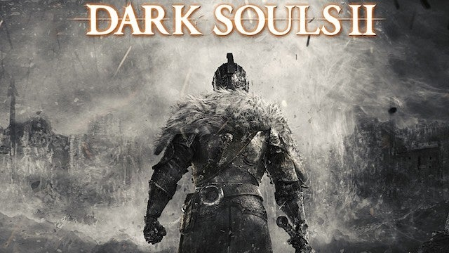 Dark Souls II, Everything Titanfall, Logitech G500s, Humble [Deals]