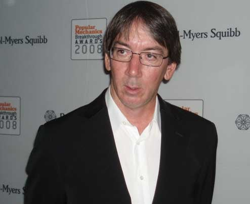 What Will Wright Thinks About Spore's DRM