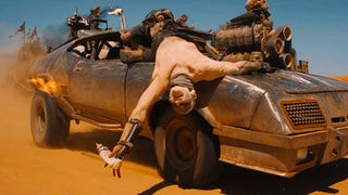 The Many Things We Loved About <i>Mad Max: Fury Road</i>