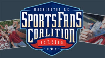 Sports Fan Coalition Is An Actual Thing Now