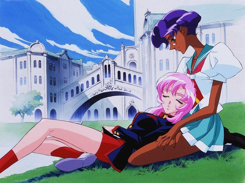 5 Brilliantly Perverted Manga