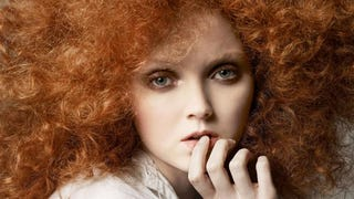 Should White Women Be Able To Join The Natural Hair Movement?