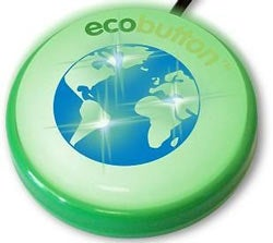 Super Green Ecobutton Puts PCs into Extra Deep Sleep