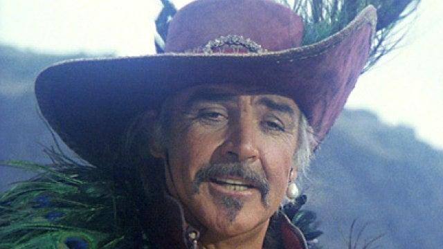 How Juan Carlos Fresnadillo will de-cheese his Highlander reboot!