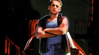 The Weirdest Things You Never Knew About The Making Of <i>Repo Man  </i>