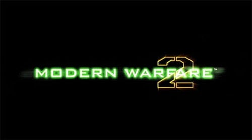 Modern Warfare: Mobilized Coming to DS