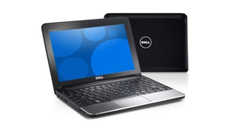 Five Best Netbooks
