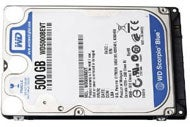 Which Type of Drive Is Best For My Needs: HDD, SSD, or Hybrid?