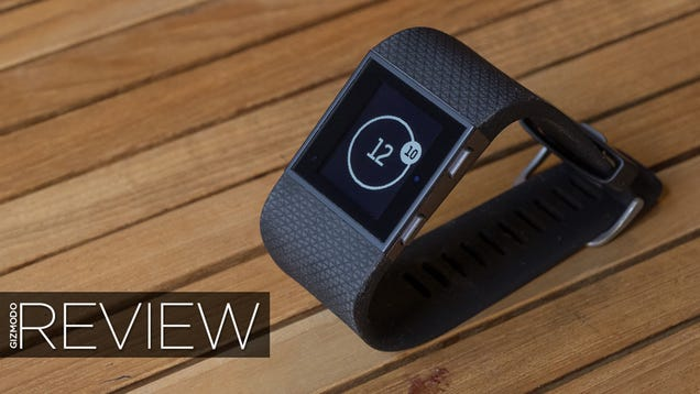 how to tell if the fitbit one is charging